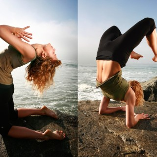 yoga-fitness-beginners