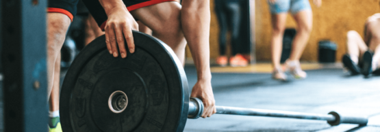 crossfit workouts for beginners