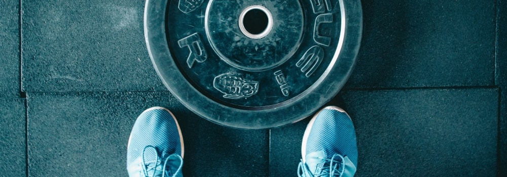 How To Overcome Strength Training Plateaus