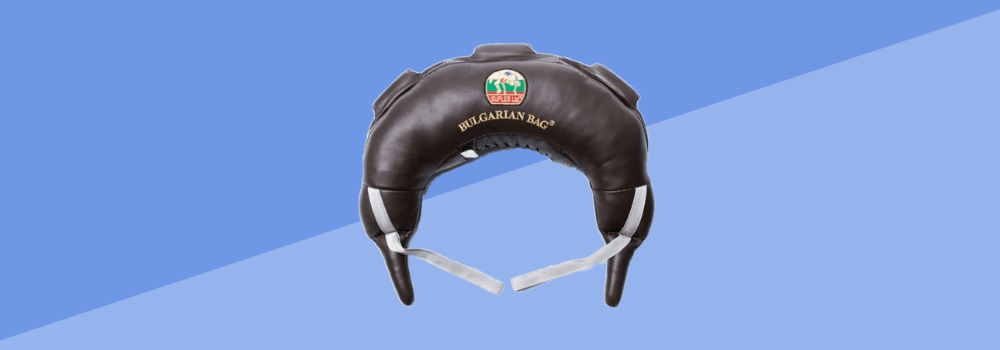 Bulgarian Bag Review 2019