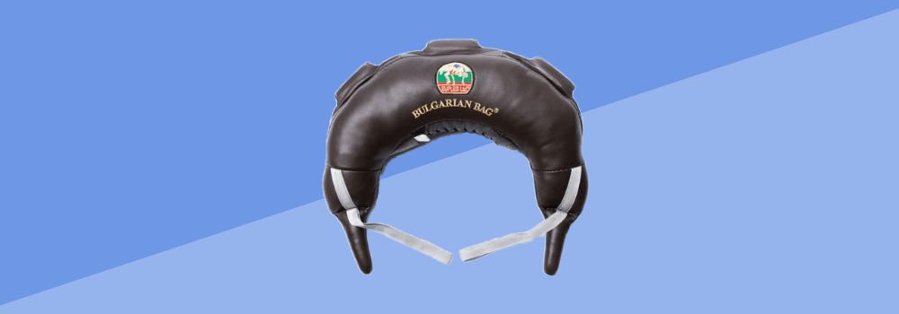 bulgarian bags