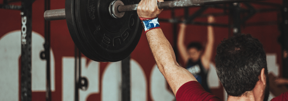 7 Ridiculously Effective Strength Training Exercises for Over 50s