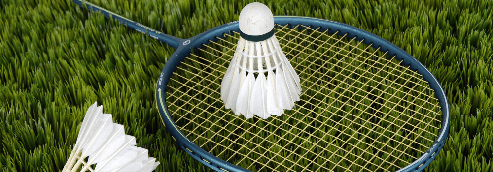 Benefits of Badminton for Fitness, Weight Loss and Mental Wellbeing