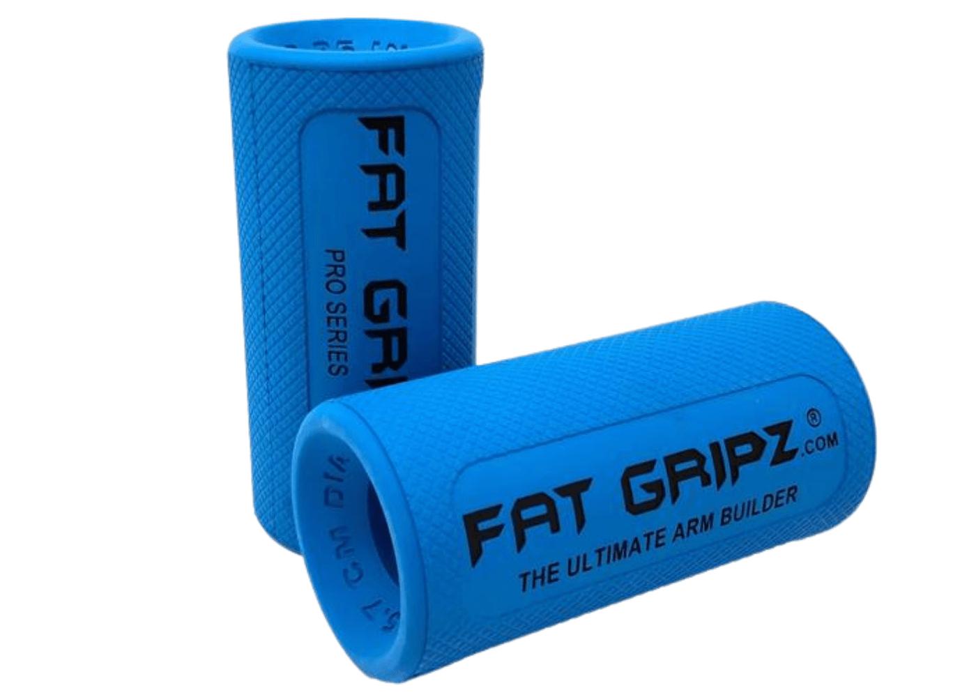 fat grip