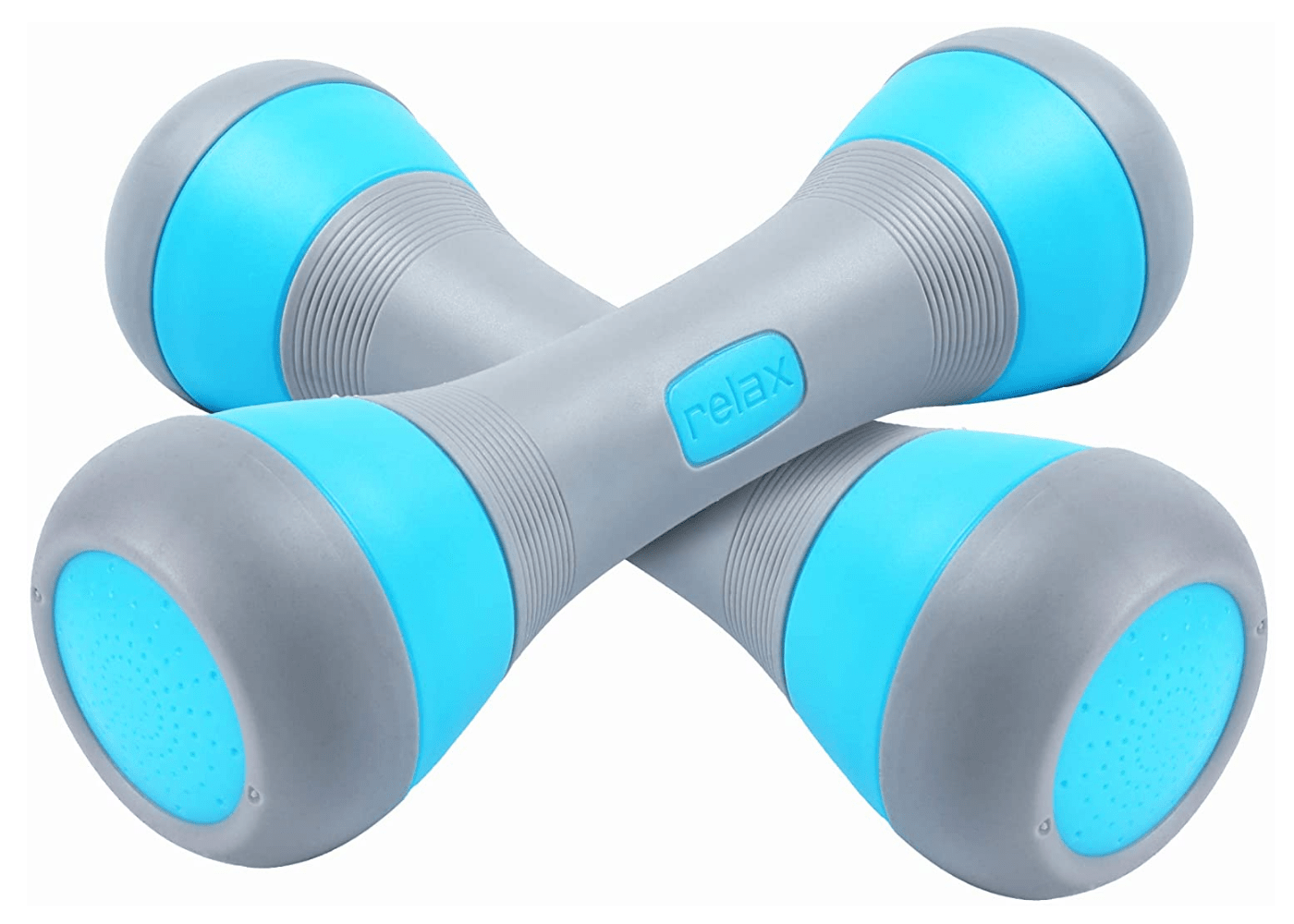 Nice C Adjustable Dumbbell Weight