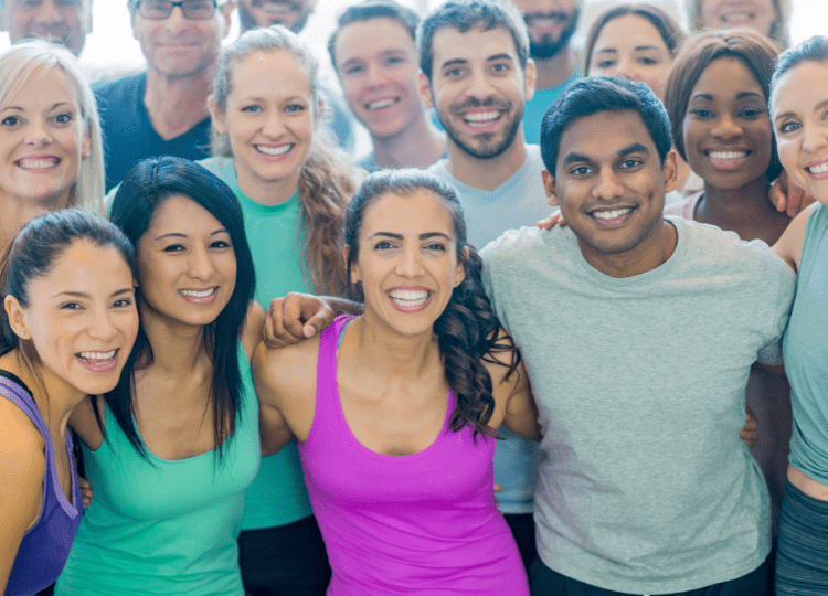 employee wellbeing platforms and software