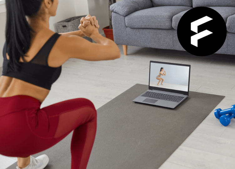 Future Fitness Review