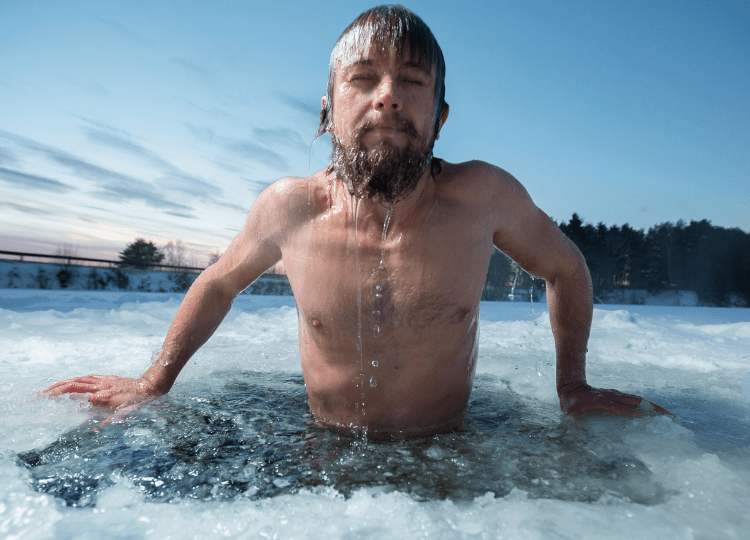 best ice bath tubs review
